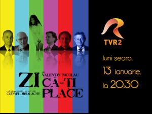 Afis 4.3 pt TVR 2