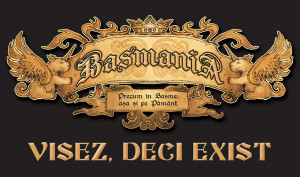 00_Logo_Basmania_Visez_deci_exist